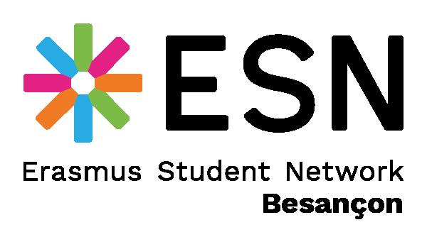 FR-besancon-logo-colour